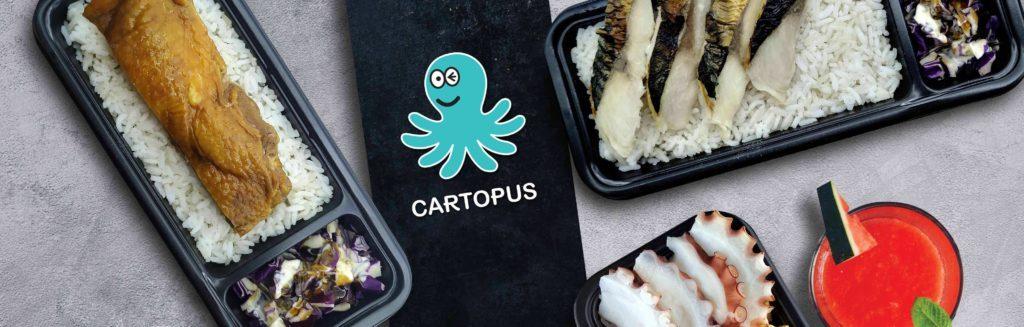 cartopus_4000
